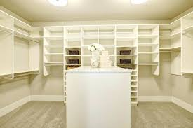 walk in closet tumblr. Huge Walk In Closet Download With Shelves Drawers And Shoe Racks Stock Image Closets Tumblr