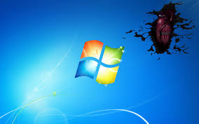 How To Design A Desktop Background Coolest Desktop Wallpapers Top Free Coolest Desktop