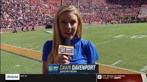 2018 Tennessee vs Auburn (full game HD ...