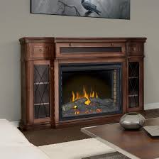 napoleon colbert 65 inch electric fireplace mantel package with 33 inch ascent firebox