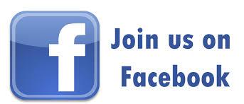 facebook logo official download. Brilliant Logo Facebook Twitter Vectors  Download Free Vector Art Stock Inside Logo Official O