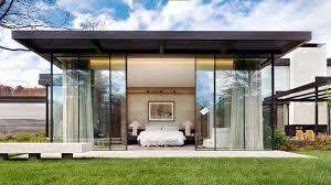 superb large sliding glass doors large sliding glass doors largest sliding glass system vitrocsa