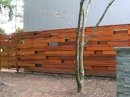 wood fence panel decorative wood fence decorative wood privacy fence panels decorative wood fence post how wood fence