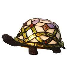 tortoise lighting. Tortoise Lighting