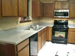 can i paint countertops resurfacing how to refinish paint paint countertops granite paint tile countertops look