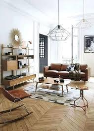 Holzwand Wohnzimmer Das Beste Von Wohnzimmer Farben Wande Holzwand  Wohnzimmer Tv Holzwand Wohnzimmer