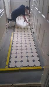 Kitchen Floor Tiles Belfast Victorian Floor Tiles Gallery Original Style Floors Period