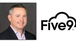 Five9 is Upping its Channel Game - UC Today