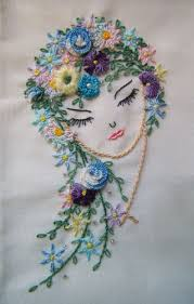 Machine Embroidery Designs At Embroidery Library Free Machine - Home machine embroidery designs