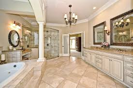 luxury master bathroom suites. Luxury Master Bathroom Suites Luxurious Suite Bath U