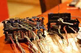 wiring diagram complete re design diagram included electrical 4468694839 2184e8aec3 jpg