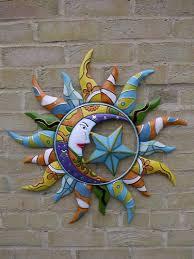 photo on outdoor garden wall art uk with sanctuary garden centre outdoor garden benches