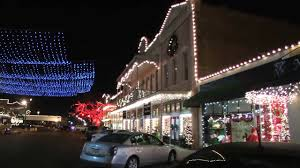 Best Christmas Lights In Mississippi Top Christmas Lights In Mississippi Grind Ptarcw
