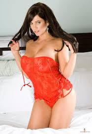 Showing Media Posts for Mature argentinas xxx www.veu