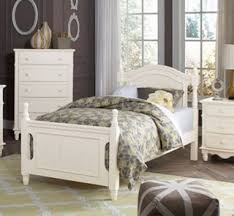 27+ Kids Bedroom Sets by The Classy Home