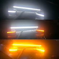 Gm Cab Lights 2014 And Up Gm Cab Lights Switchback Midsouthled