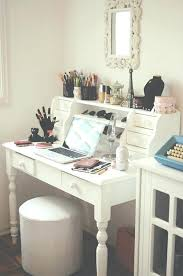 diy makeup vanity table. Diy Vanity Table Plans Elegant Make Up With Regard To Makeup Desk Images Ideas 9