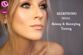 best bridal makeup courses london best bridal hairstyling courses london