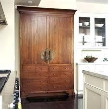 Vintage looks furniture White Gold German Interior Design Ideas German Shrunk Furniture Repair In Home Furniture Disassembly Best