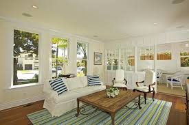 beach house area rugs coastal area rugs with beach style living room and coffee table striped beach house area rugs