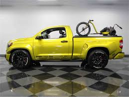 2008 Toyota Tundra TRD SUPERCHARGED for Sale | ClassicCars.com ...