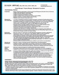 process improvement resume objective resume salary s business process management resume examples alexa resume