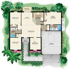 Now Development On Fraser St Now Development Boutique Floor Plan Plus