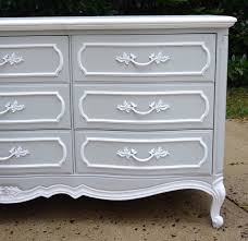 Diy modern vintage furniture makeover Buffet Diy Dresser Makeover French Provincial Dresser Makeover Thrift Diving Writteninsoap Bedroom Design Diy Dresser Makeover French Provincial Dresser Makeover Thrift