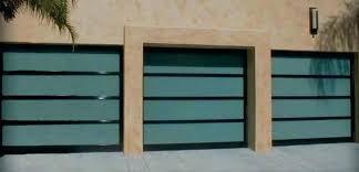 garage doors with man door man door in garage door glass garage door glass garage doors garage doors with man