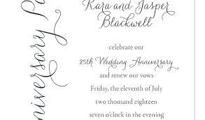 50th wedding anniversary invitation cards golden wedding anniversary