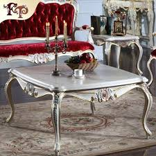 italian modern furniture brands. Italian Design Furniture Brands New Chesterfield Leather Table Classic Living Antique Hand Carved Wood Modern