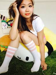 asian Archives Harriet Sugarcookie