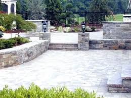 patio brick pavers brick patio patterns brick patio layout brick patterns patio patio brick pavers cost