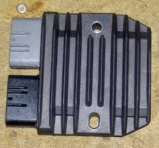 loncin quad wiring diagram images loncin 125 quad wiring diagram car parts and wiring diagram