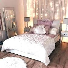 Gold Bedroom Decor Gold And White Bedroom White And Gold Bedroom ...