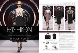 fashion - womens