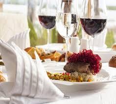 Matériel De Cuisine Professionnel Pour Hôtel Café Restaurant