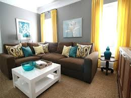 grey and tan living room large size of grey yellow teal and brown living room decor