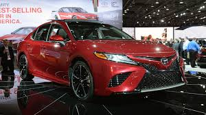 2018 toyota models usa. full size of toyota2018 toyota camry usa 2018 detroit new camery models