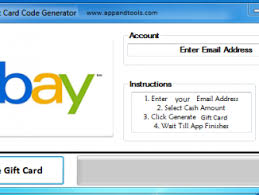 ebay gift card generator cheat hack engine ebay gift card generator free files or hack or injector full ebay gift card generator