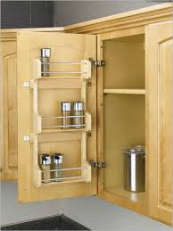 Kitchen Cupboard Organization Furniture Clever Kitchen Cabinet Organizer Ideas Modern Kitchen