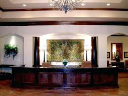 Funeral Home Interior Design Modern Funeral Home Design Funeral Home Best Funeral Home Interior Design