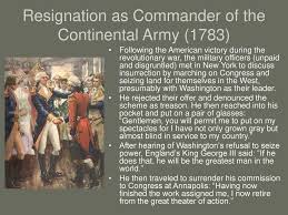 Image result for 1783 Washington bids farewell to his officers