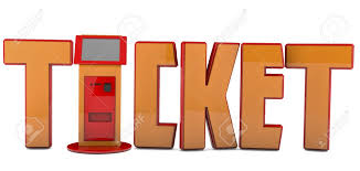 3d ticket machine or atm orvending and word ticket stock photo 3d ticket machine or atm orvending and word ticket stock photo 23056853