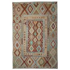 new kilim rugs traditional rugs afghan rugs carpet from afghanistan