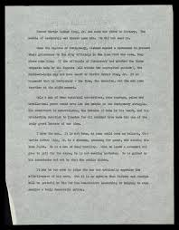 martin luther king jr essay twenty hueandi co martin luther king jr essay