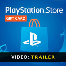 Enjoy hundreds of ps4, ps3 and ps2 games, ready to play on demand. Buy Playstation Gift Card Compare Prices