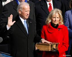 Biden Inauguration Will Have Virtual ...
