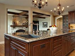 chicago kitchen design. Let Us Know What You Are Dreaming About And We Will Help Create A Kitchen That Match Your Dreams. Chicago Design
