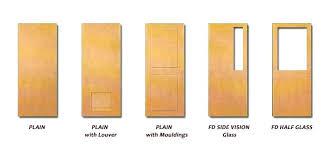 interior door locks types types of door interior door types dial door doors  center metro manila